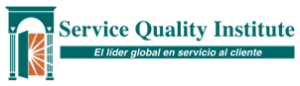 logo-service-quality-institute