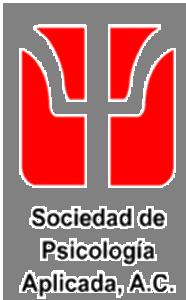 Alianza5