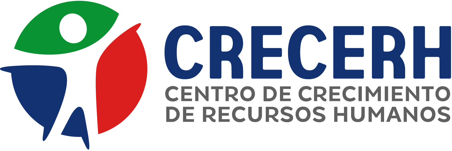 CRECERH